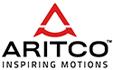 Aritco