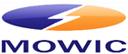 Mowic