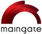 maingate2